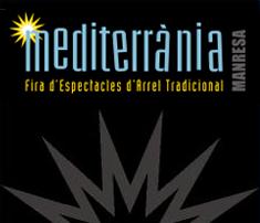 12a Fira Mediterrània de Manresa: del 5 al 8 de novembre