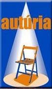 """6è Festival de Cançó d'Autor  """"Auturia"""" a Reus, del 9 al 13 de febrer"""