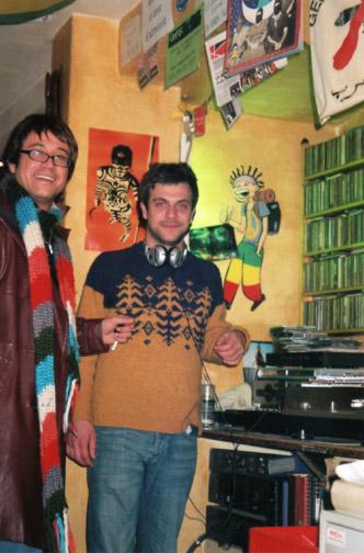 DJ-Dengue-vs-Griette