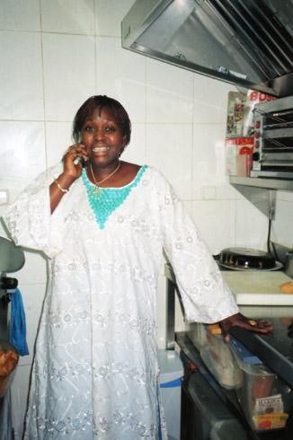 Ndela-cuina-del-Senegal