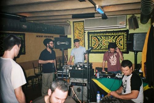 albaraka-reggae