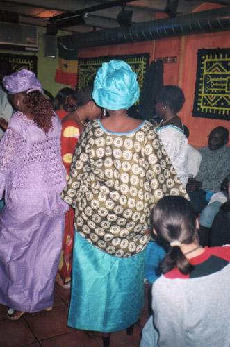 festa-senegalesa
