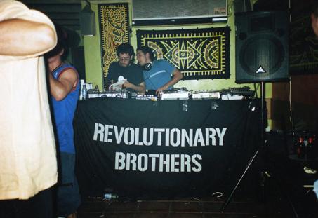 revolutionary-brothers