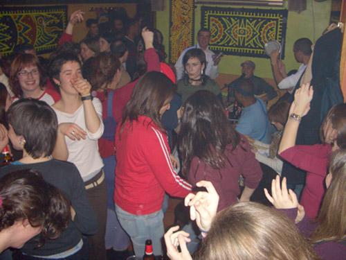 samba-dancing